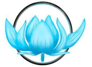 Flor de loto - Cursos y Talleres - Meditacion - Mahely Ortiz
